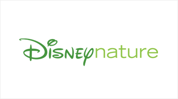 logo-disneynature