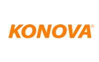 Konova logo