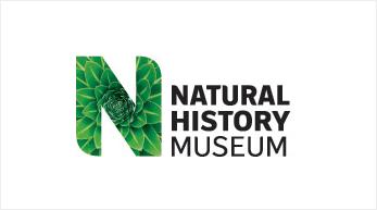 logo-naturalhistory
