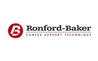 Ronford-Baker logo