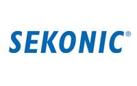 Sekonic logo