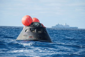 EFT-1_Orion_recovery.5 (1)