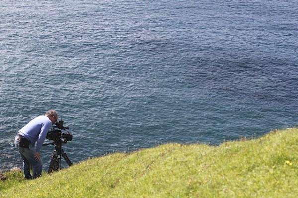 Faroe Islands Shoot
