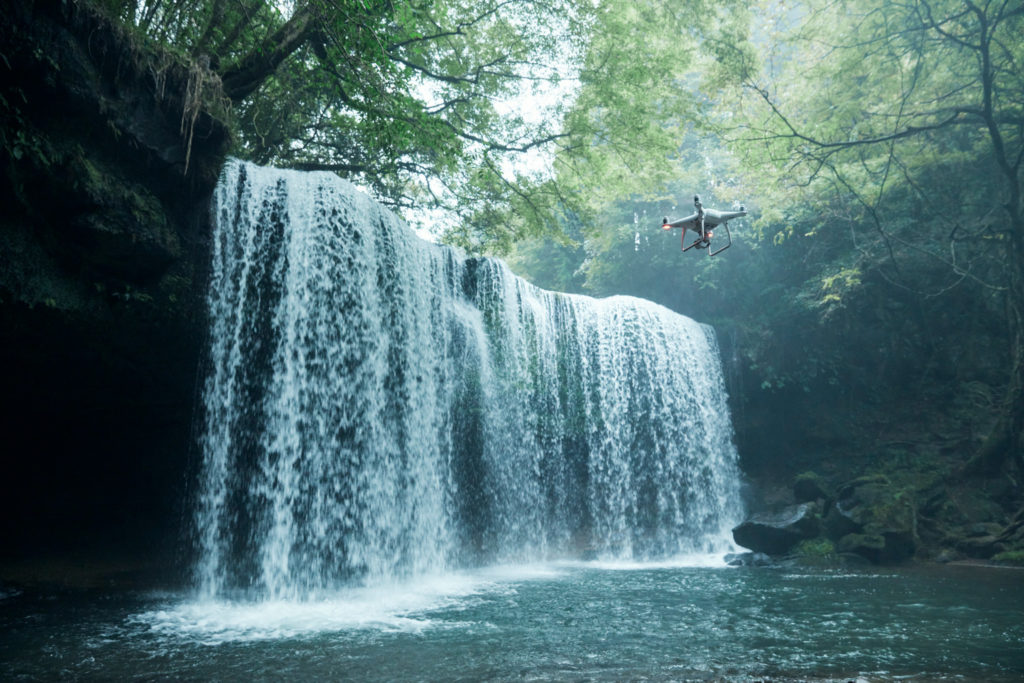 p4p_kv_waterfall_japan